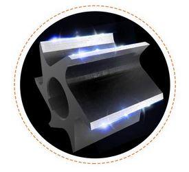 TackLife PWS01A Cutting Gear